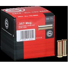 Geco case .357 Magnum