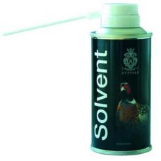 Gyttorp Solvent V2