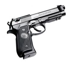 Beretta 92 A1 9x19