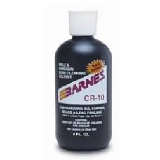 Barnes CR-10