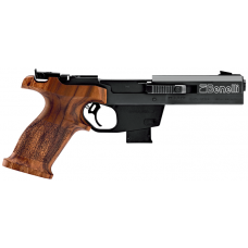 Benelli MP95E .32 WC