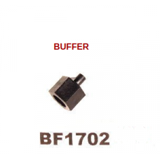 Lee Buffert bullet feed kit