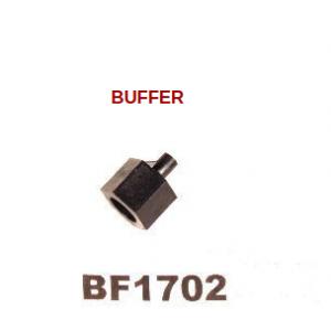 Lee Buffert bullet feed kit