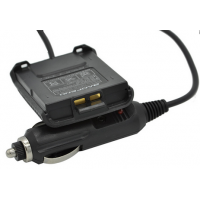 BaoFeng Car adapter