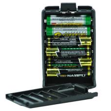 Battery Case BaoFeng UV5