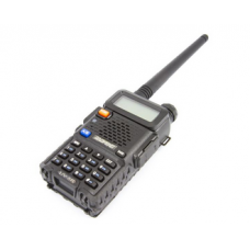 BaoFeng UV-5R Amatörradio