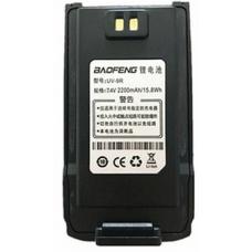 BaoFeng Battery UV-9R