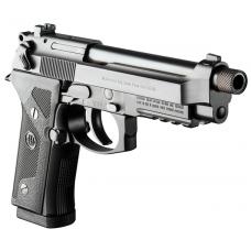 Beretta M9A3 9x19
