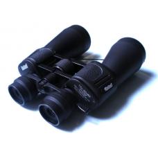 Buschnell binocular Zoom 10-90 x 80