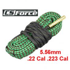 CS Force boresnake Cal .22