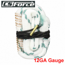 CS Force boresnake 12GA