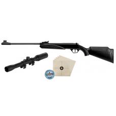 Diana 21 Panther Kit