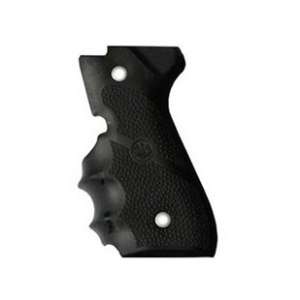 Beretta Rubber Grip