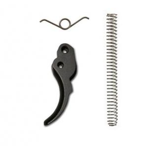 Beretta Steel trigger D hammer spring