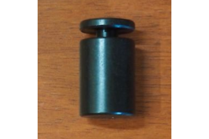 Lee Precision Valve Arm knob