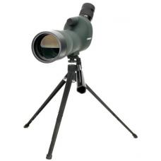 Telescope Eyeskey 20-60x60