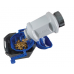 Frankford Platinum Rotary 7 litres
