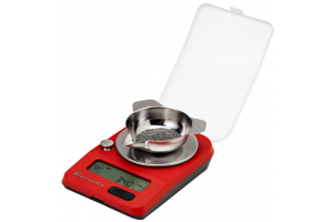 Hornady G3 1500 Electronic scale
