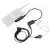 Baofeng Audio Adapter
