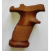 Grip Benelli MP95