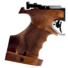 Grip Benelli MP90