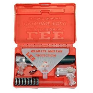Lee Priming Tool Kit