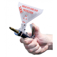 Hand priming tool