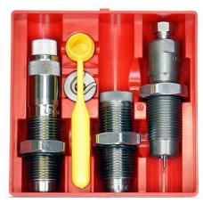 Lee Precision Pacesetter 3-Die Set .222 Remington