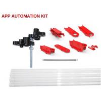 Lee APP Automation Kit