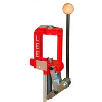 Breech Lock Challanger Press