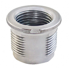 LEE Breech lock bushing