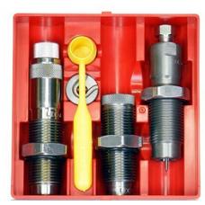 Lee Precision Pacesetter 3-Die Set .223 Remington