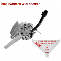 LEE Pro 1000 Shellplate Carrier 9mm Luger