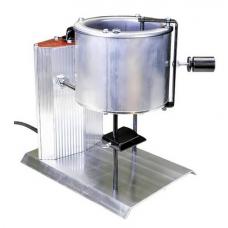 LEE Pro 20lb Melting Pot