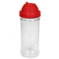 Lee Bullet Sizer Bottle