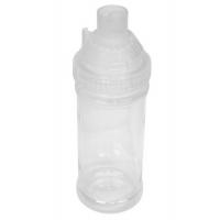 Lee Powder Bottle Adapter