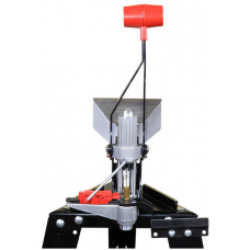 LEE Automatic Case Primer Press