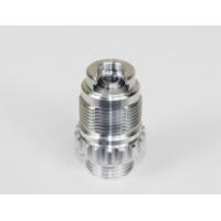 Lee shellholder adapter for APP