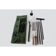 Rengöringskit M16 / AK47