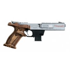Benelli MP90 S World Cup
