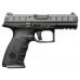Beretta APX 9x19