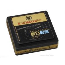 R10 Match - Plus 4,50 0,45G