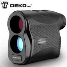 Deko Pro - Range finder