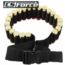 Hunting Tactical 12 Gauge Ammo Cartridge Belt