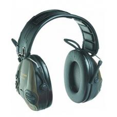 Peltor Sporttac Hörselskydd