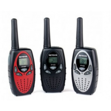 Retevis RT-628 Walkie Talkie