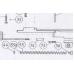 Sako Triace - Socket set screw