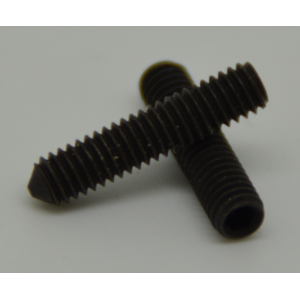 Sako Triace - Socket set screw