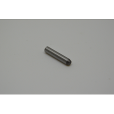 Pin for extractor Sako Triace