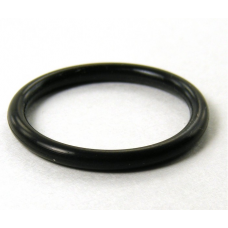 Lee Precision O-Ring